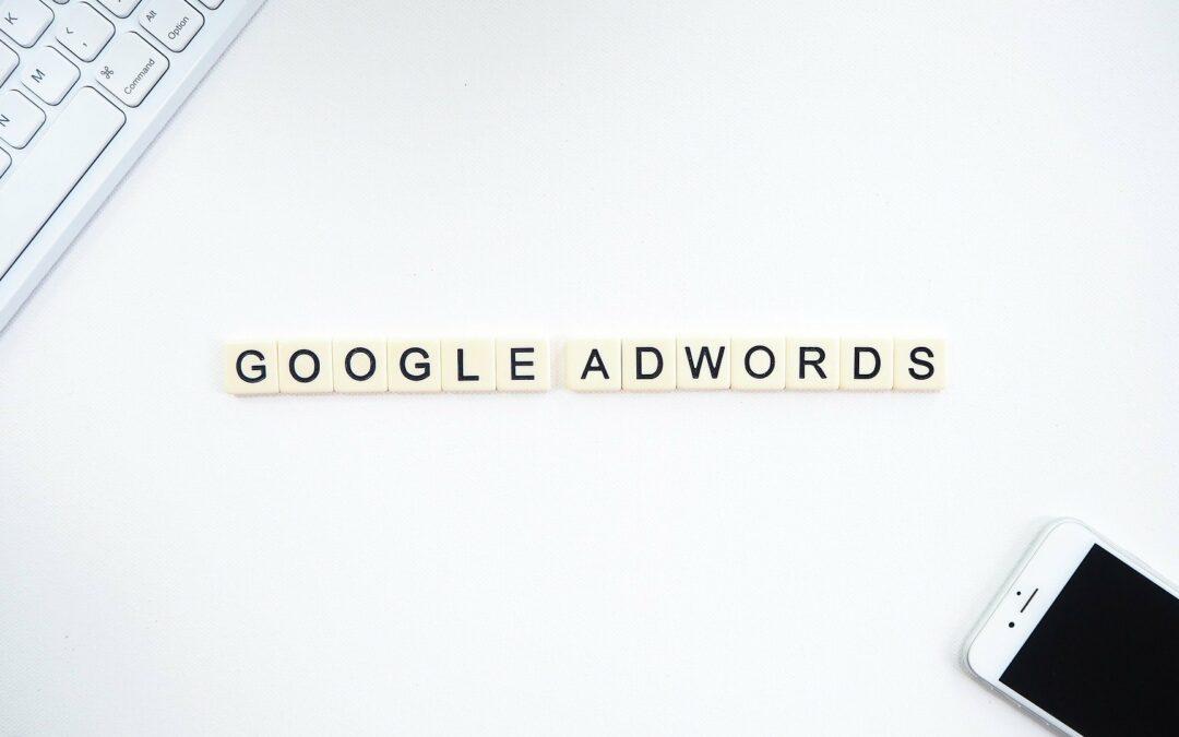 ¿Por qué es importante Google Ads para tú emprendimiento?